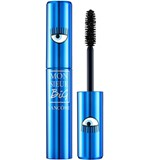 chiara ferragni monsieur big mascara volume effect ultra black