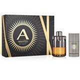 gift set wanted by night eau de parfum 100ml + deo stick 75ml