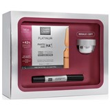 coffret photo-age 30 ampolas+lip balm 4,5ml+gf vital age creme 15ml
