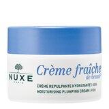 Nuxe Crème fraîche de beauté hidratante pele normal 50ml