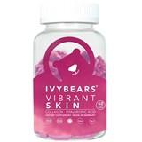 vibrant skin suplemento vitamínico para pele 60gomas (validade 04/2021)