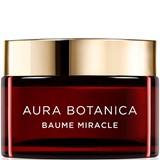 aura botanica miracle balm for dry hair 50ml