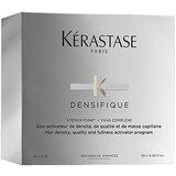 Kerastase Densifique activador da densidade capilar mulher 30 ampolas x 6ml