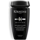 Densifique shampoo de preenchimento capilar homem 250ml