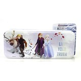 frozen 2 makeup kit triple layer