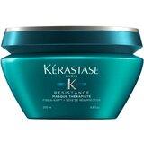 resistance thérapiste mask for very damaged hair 200ml
