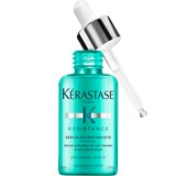 resistance extentioniste scalp and hair serum for stronger hair fiber 50ml