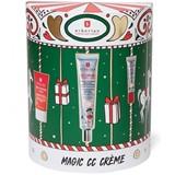 coffret cc cream clair 45ml +  red pepper pulp 20ml + cc olhos clair 3ml