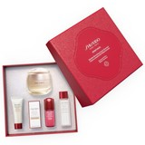coffret creme rico 50ml+esp. 15ml+treat.30ml+ultimune 10ml+cr. olhos 2ml
