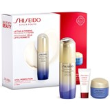 vital perfection olhos 15ml+ultimune 5ml+creme 5ml+patch olhos x1