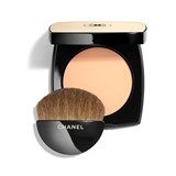les beiges healthy glow sheer powder 25