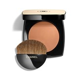 les beiges healthy glow sheer powder 70
