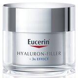 hyaluron-filler day cream dry skin 50ml