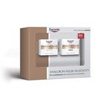 pack hyaluron-filler elasticity night cream firming and filling 50ml
