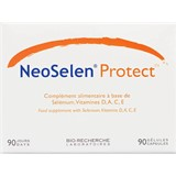 neoselen protect food suplement 90 capsules
