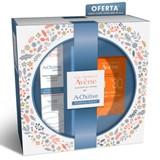 Avene Coffret a-oxitive aqua-creme de dia 30ml  + aqua- fluid mat spf30