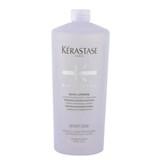 coffret blond absolu bain lumière shampoo 80ml+cicaflash 75ml+cicaplasme 45ml
