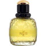 Yves Saint Laurent Paris eau de parfum para mulher 50ml