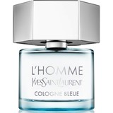 Yves Saint Laurent L'homme cologne bleue eau de toilette para homem 60ml
