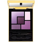 Yves Saint Laurent Couture palette sombra olhos 5cores 05 5g
