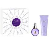 gift set éclat d'arpège eau de parfum 50ml+ body lotion 100ml