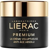 Lierac Premium the voluptuous cream 30ml