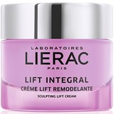 lift integral sculpting lift cream with firmness action 30ml