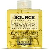 La source shampoo diário 300ml
