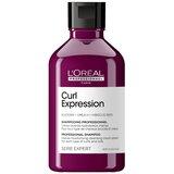 Serie expert curl contour shampoo para caracóis 300ml