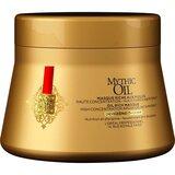 LOreal Professionnel Mythic oil máscara para cabelo espesso 200ml