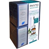 phytonovathrix treatment global amp 2x(12x0.35ml)