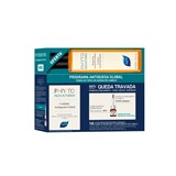 phytonovathrix treatment global amp 12x3.5ml + shampoo 200ml