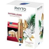phytomillesime máscara sublimadora 200ml oferta shampoo 200ml