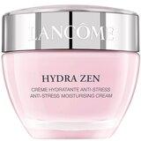 hydra zen neurocalm creme dia para pele normal 50ml