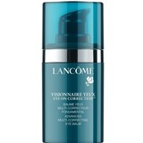 visionnaire advanced multi-correcting eye balm 15ml
