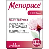 Menopace 30comprimidos