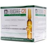 endocare-c20 proteoglycan ampoules 30x2ml