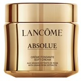 Absolue creme de textura leve 60ml