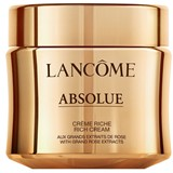 Lancome Absolue creme de textura rica 60ml