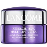 rénergie multi-lift ultra eye cream 15ml