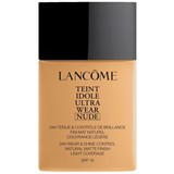 Lancome Teint idole ultra wear nude 055 beige ideal 40ml