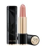 Lancome Absolu rouge ruby cream 306 vintage ruby