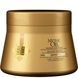 mythic oil mask for fine hair 200ml