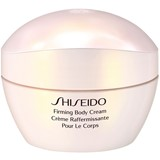 Firming body creme refirmante de corpo 200ml