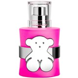 your moments eau de toilette 30ml