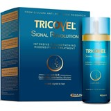 tricovel signal revolution lotion 100ml
