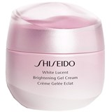 Shiseido White lucent creme-gel iluminador 50ml