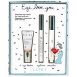 coffret sombra lift nude 8ml+eyeliner+corretor eye detox beige 2ml