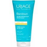 Uriage Bariésun repair balm after-sun 150ml