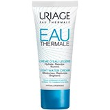 eau thermale light moisturizing cream 40ml